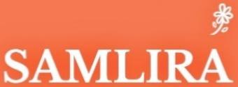 Samlira.com
